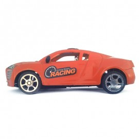 Masina sport - curse