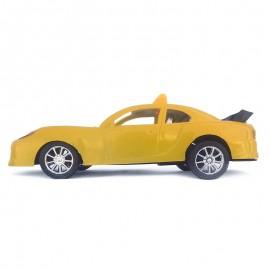 Taxi - masina sport