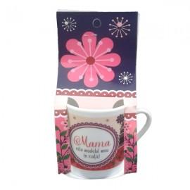 Canuta - Mama