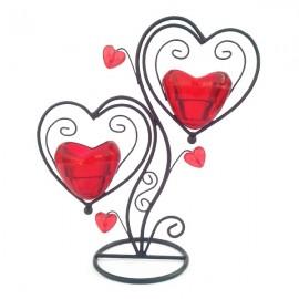 Sfesnic metal - 2 inimi