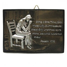 Aplica Psalmi 17:6