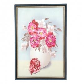 Tablou - picturi florale