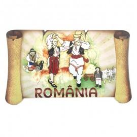 Aplica - Romania