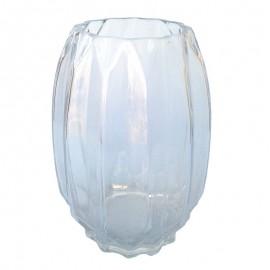 Vaza ovala - santuri