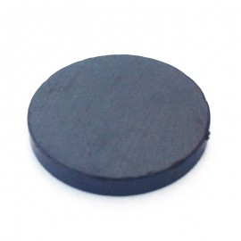 Magnet (22 mm)
