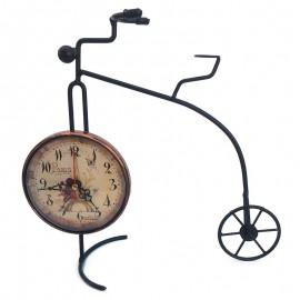 Ceas - bicicleta retro