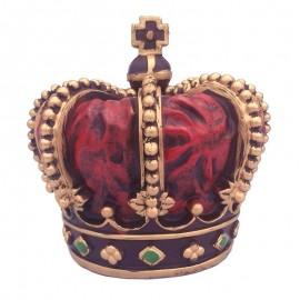 Coroana regala
