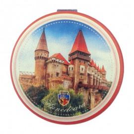 Oglinda de poseta - Hunedoara