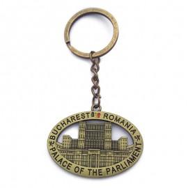 Breloc - Palatul Parlamentului