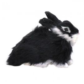 Iepuras cu blana (17 cm)