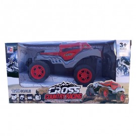 Masina Cross Country Racing