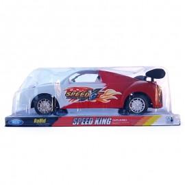 Masina curse