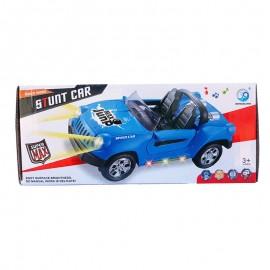 Masina Stunt Car