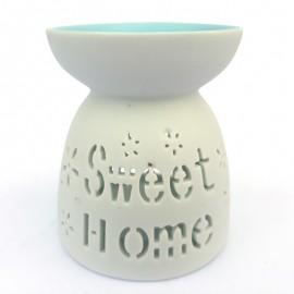 Candela - Sweet Home
