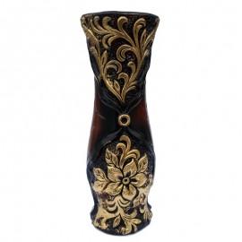 Vaza - model floral (35 cm)