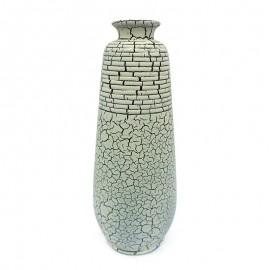Vaza - striatii (30 cm)