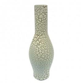 Vaza bombata (30 cm)