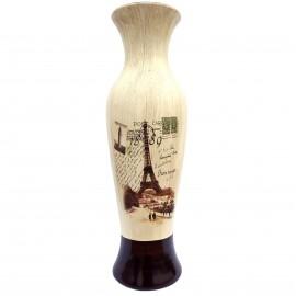 Vaza cu simboluri orase