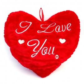 Perna inima baterie - Te iubesc