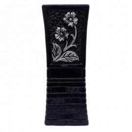 Vaza - model floral