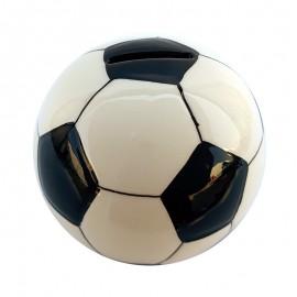 Pusculita - minge fotbal