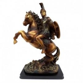 Ornament - soldat roman