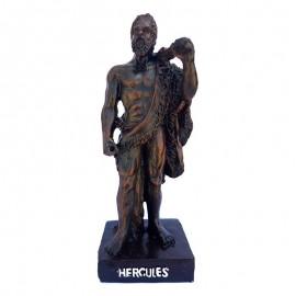 Statueta - Hercules