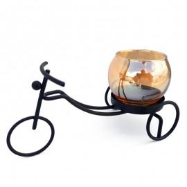 Candela 1 bol - suport bicicleta
