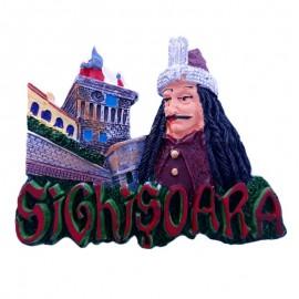 Magnet - Sighisoara