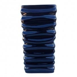 Vaza cu dungi (20 cm)