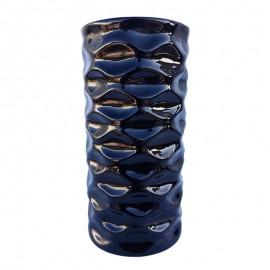 Vaza cu romburi (20 cm)