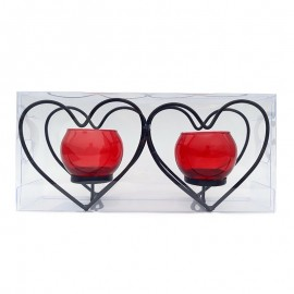 Suport inima - 2 boluri