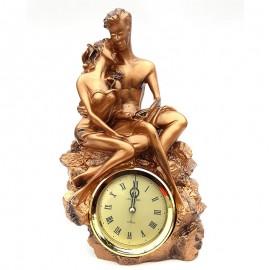 Indragostiti cu ceas