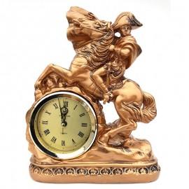 Calaret cu ceas