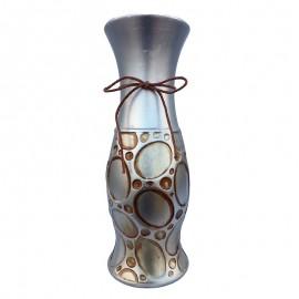 Vaza sidefata - cercuri si siret