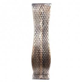 Vaza rasucita - striatii (60 cm)