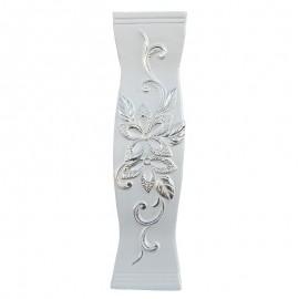 Vaza cu flori mari (60 cm)