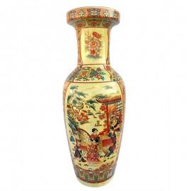 Vaza modele chinezesti (40 cm)