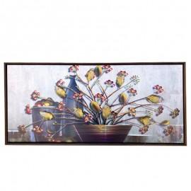 Tablou panza - natura moarta (93 cm)