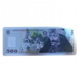 Magnet bancnota - Vlad Tepes