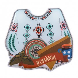 Magnet ie - Romania