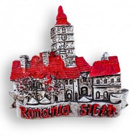 Magnet - Sibiu