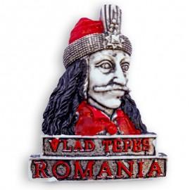 Magnet - Vlad Tepes