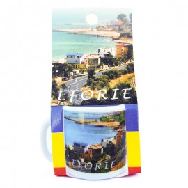 Cana ceramica - Eforie