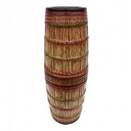 Vaza - dungi (30 cm)