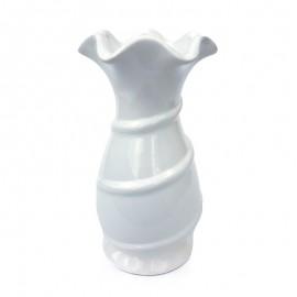 Vaza cu spirale (18 cm)