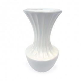 Vaza ceramica (18 cm)