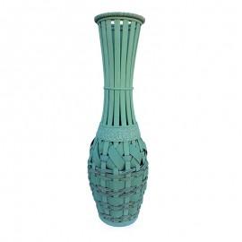 Vaza ratan (70 cm)
