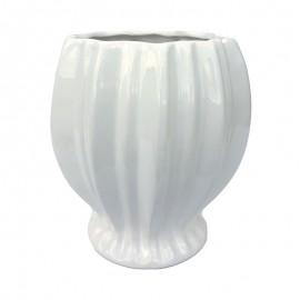 Vaza ceramica (14 cm)