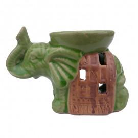 Candela - elefant